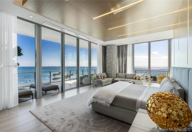 Great Penthouse for sale in Coconut Grove